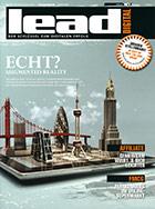 LEAD Digital, Nr. 24 / 30. November 2011