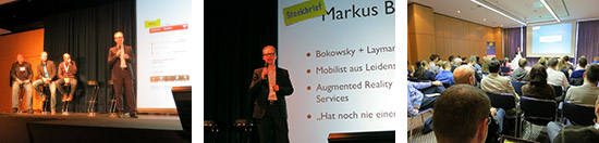webinale 2012