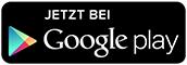 Bayern in historischen Karten - Jetzt bei Google Play