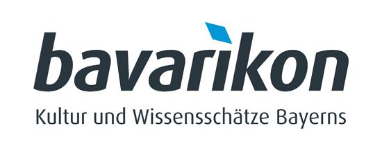 bavarikon Logo