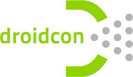 Logo droidcon