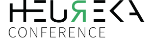 Heureka Conference