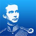 Ludwig II – Auf den Spuren des Märchenkönigs
