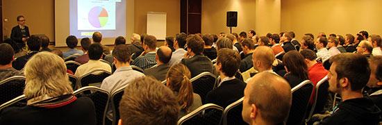 MobileTechConference2014