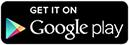 Deutsche Spuren - Jetzt bei Google Play