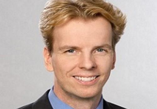 Björn Schuller